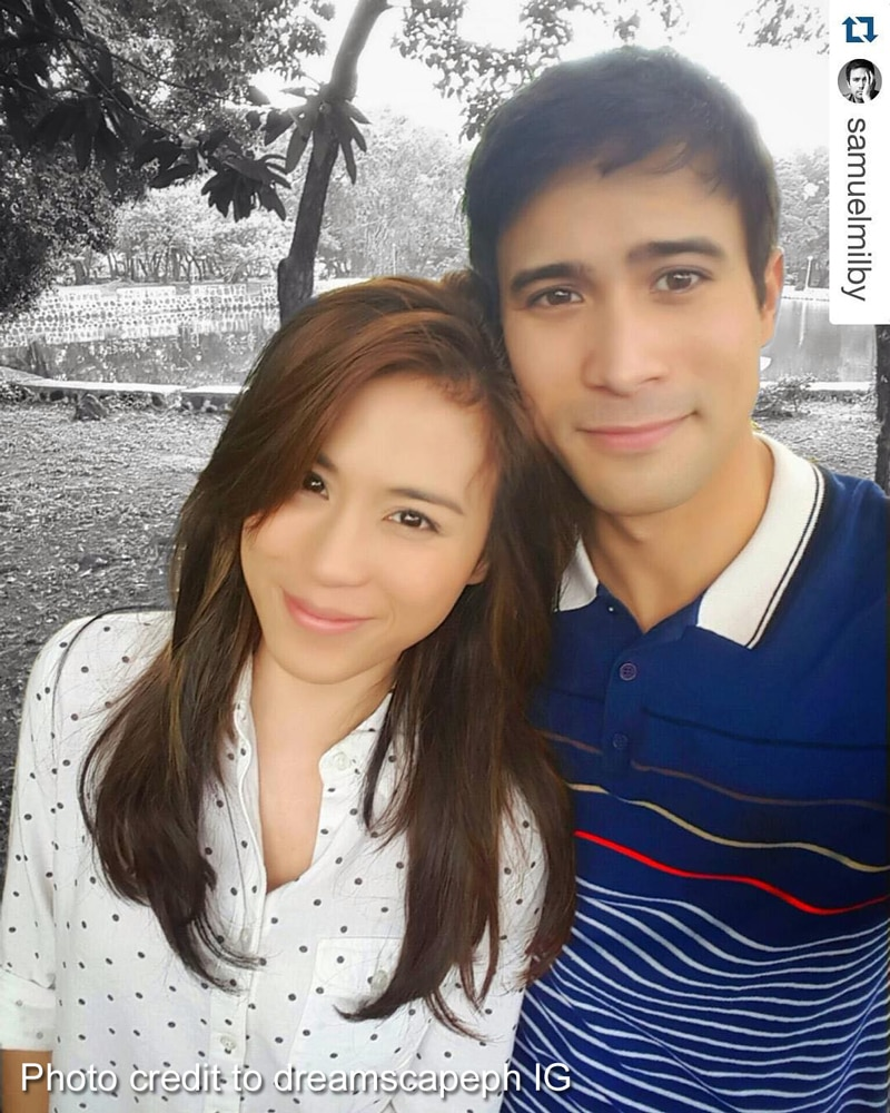 4-First-taping-day-ng-Written-In-Our-Stars-Sam-Milby-Toni-Gonzaga.jpg