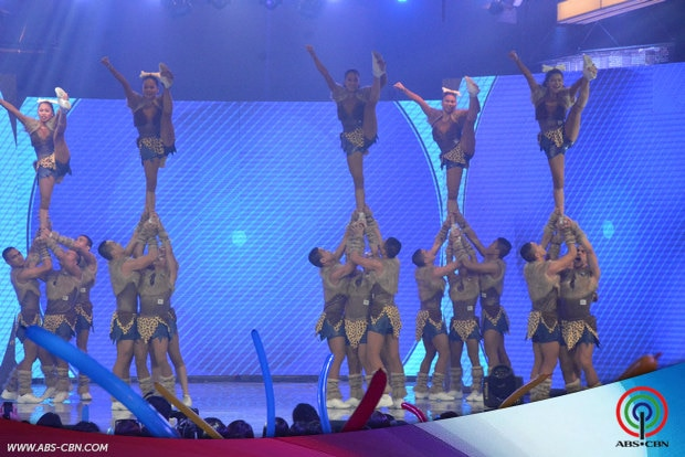33-UN-pep-squad-on-ASAP-20.jpg