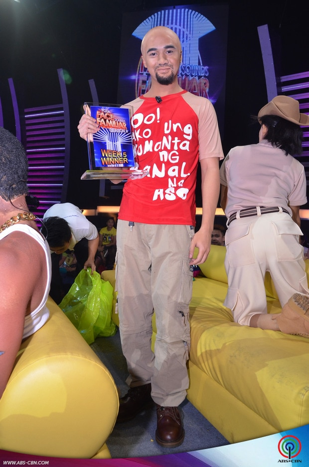 2-Sam-Concepcion-as-Dong-Abay-5th-week-winner-of-YFSF.jpg