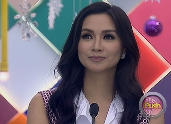 Throwback: Mariel Rodriguez-Padilla's memorable moments inside the Pinoy Big Brother house