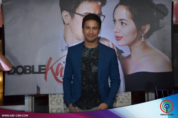 29-PHOTOS-Sam-Milby-as-Sebastian-in-Doble-Kara.jpg