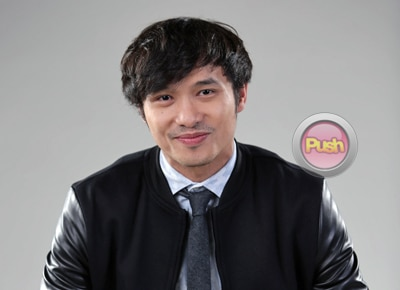 EXCLUSIVE: Kean Cipriano on 'Your Face Sounds Familiar': 'Everyday may learning'
