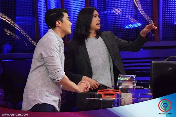 13-Tommy-Esguerra-on-Kapamilya-Deal-or-No-Deal.jpg