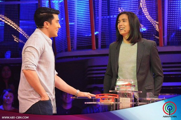 27-Tommy-Esguerra-on-Kapamilya-Deal-or-No-Deal.jpg