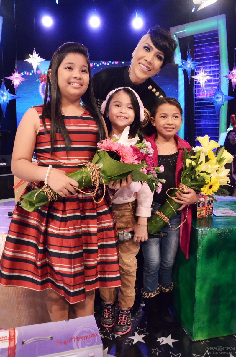 30-Lyca-Elha-and-Esang-on-GGV.jpg