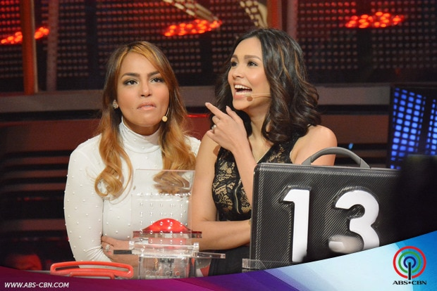 17-Erika-and-nina-on-KDOND.jpg