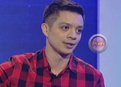 Bamboo reveals what it is about being part of 'The Voice' that makes him stay