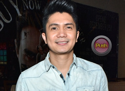 Vhong Navarro Fears For His Life Still Has Body Guards Push Com Ph Your Ultimate Showbiz Hub