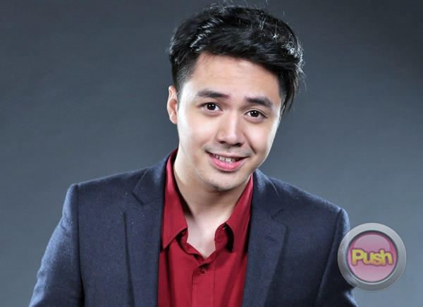 Meet Your Face season 2 finalist: Sam Concepcion, the little big star-turned-hot pop singer