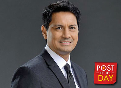 Richard Gomez shares touching birthday message for Lucy Torres