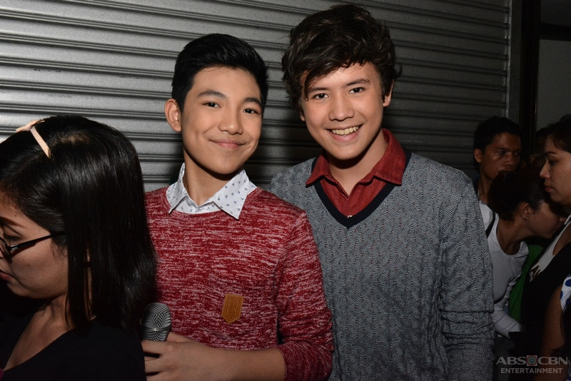 35-BEHIND-THE-SCENES-ABS-CBN-Christmas-Special-2015.jpg