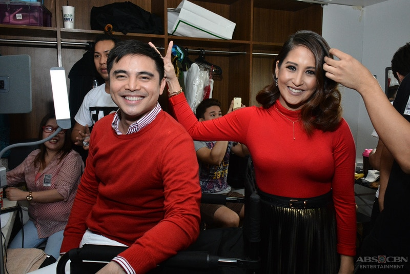 7-BEHIND-THE-SCENES-ABS-CBN-Christmas-Special-2015.jpg