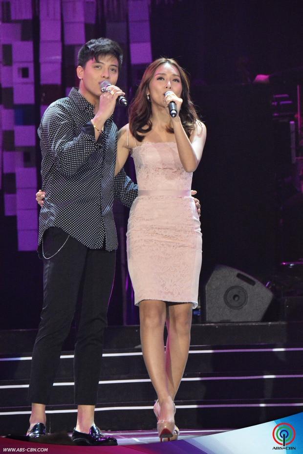 6-Kathryn-Bernardo-Daniel-Padilla.jpg