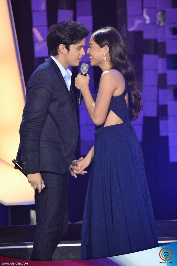 18-JaDine-on-ABS-CBN-Christmas-2015-Special.jpg