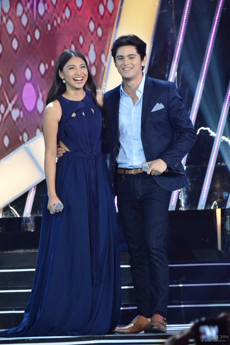 14-JaDine-KathNiel-and-LizQuen-on-Christmas-Special.jpg