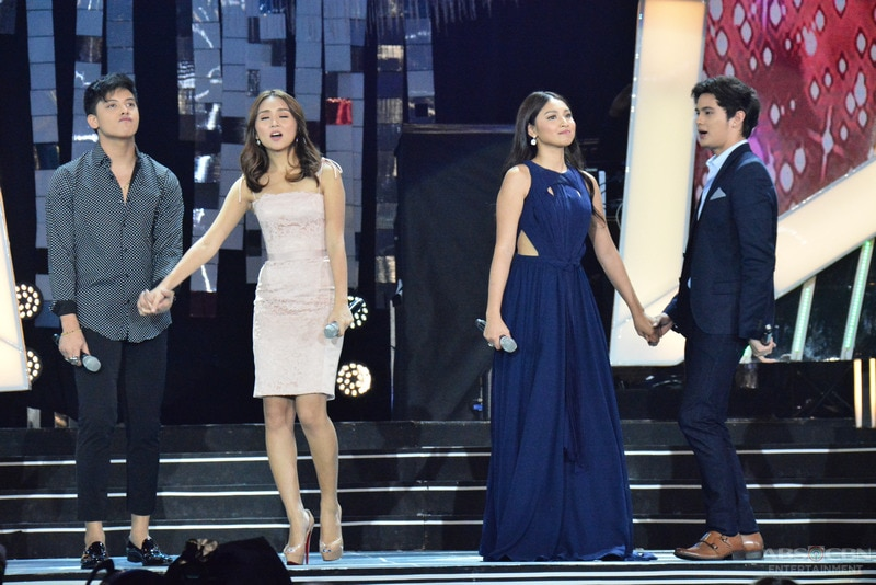 16-JaDine-KathNiel-and-LizQuen-on-Christmas-Special.jpg