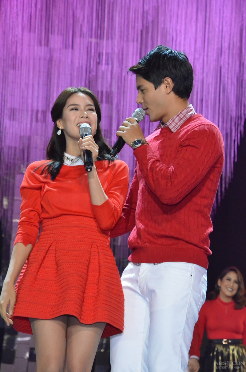 12-Teleserye-tandems-on-ABS-CBN-Christmas-Special.jpg