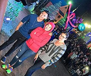 122115-KTV_gal.jpg