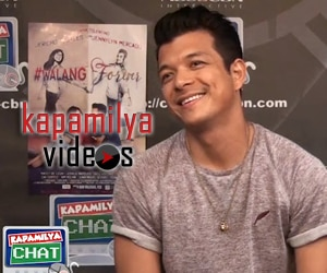 3 things Jericho Rosales learned from being married to Kim Jones for a year