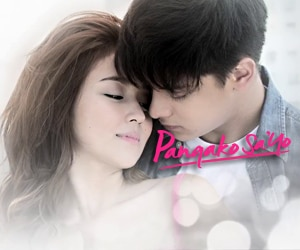 What Pangako Sa 'Yo has taught us