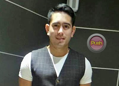Gerald Anderson compares Kimerald fans to Guy and Pip fans