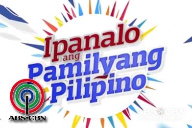 "WATCH: ABS-CBN Summer 2016 Station ID: ""Ipanalo ang Pamilyang Pilipino"""