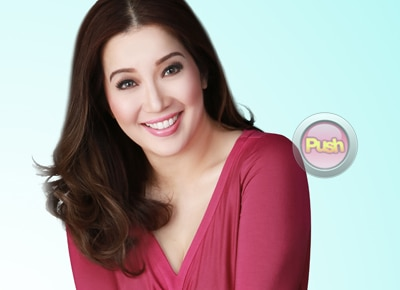 "Kris Aquino to her fans and Kris TV viewers: ""I will miss you and I hope you will miss me"""