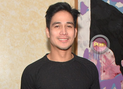 EXCLUSIVE: Piolo Pascual on working with his new leading ladies: 'Very interesting'