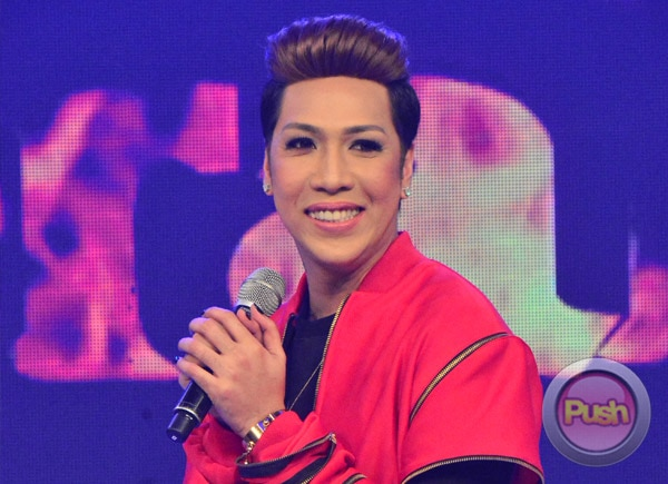 SPECIAL FEATURE: The real beauty that is Vice Ganda
