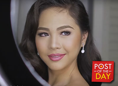 WATCH: Janella Salvador's surprise 18th birthday