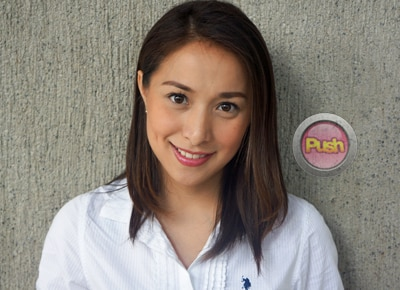 Cristine Reyes shares lesson learned from rift with another actress
