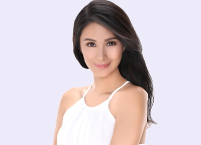 Heart Evangelista is ready to kiss and make up with past rivals