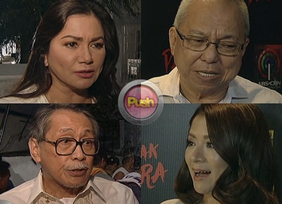 DOLE recommends limit of 14 working hours for taping