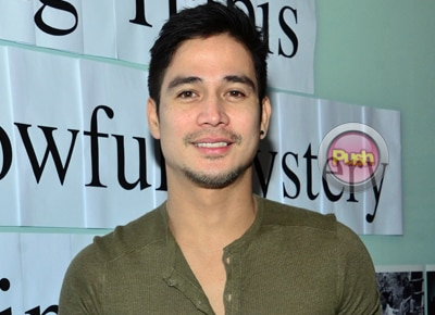 Piolo Pascual answers: 'Who's better in doing a love scene: Dawn or Coleen?'