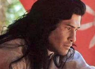 Actor Julio Diaz in need of urgent brain surgery