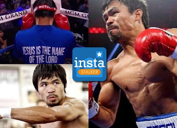 041116-MannyPacquiao_IG.jpg