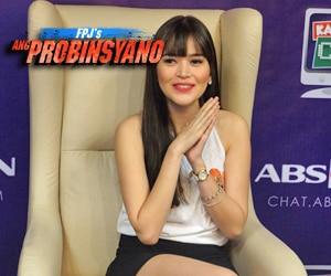 Bela Padilla: 29 Weeks of Superb Acting in Ang Probinsyano
