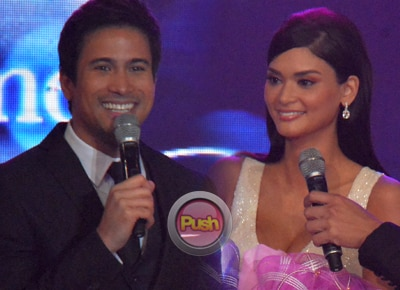 Sam Milby reveals why he couldn't court Pia Wurtzbach