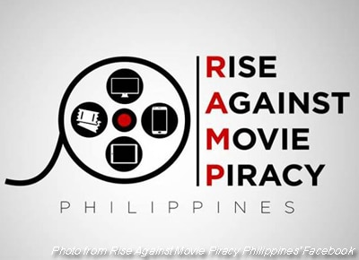 New anti-movie piracy and Illegal downloading campaign launched