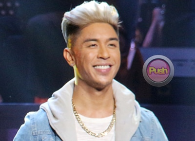 EXCLUSIVE: Kris Lawrence says he and ex-GF Katrina Halili deserve to be happy