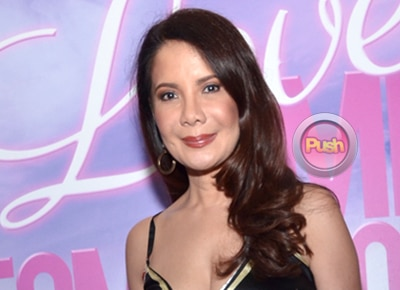 Carmi Martin reveals why she chooses to be single