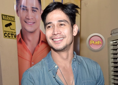 Piolo Pascual on one-night stands: 'If it's the norm, you don't have to follow the norm'
