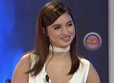 Coleen Garcia on fighting for Billy Crawford: 'It was worth it'