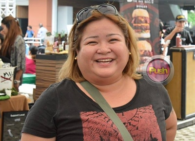 EXCLUSIVE: Kat De Castro shares plans for Department of Tourism