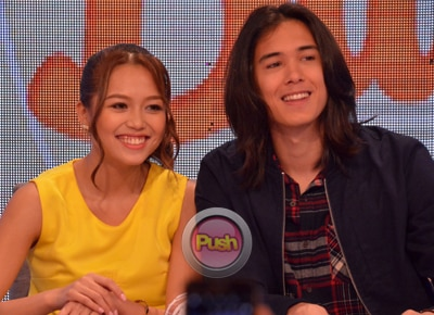 ToMiho to conquer the big screen