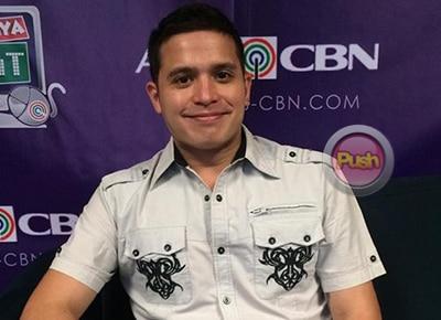 EXCLUSIVE: Cogie Domingo on Keanna Reeves's claims: 'Walang ganong nangyari'