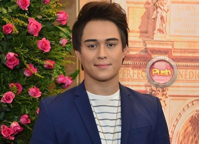 Are Enrique Gil and Liza Soberano more than friends now?