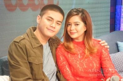 PHOTOS: Magandang Buhay with Team SueNie