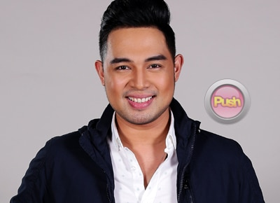 EXCLUSIVE: Jed Madela admits he will be sad if he gets removed from ASAP