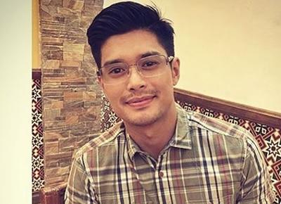 JC de Vera admits he was surprised Jessy Mendiola and Luis Manzano are dating